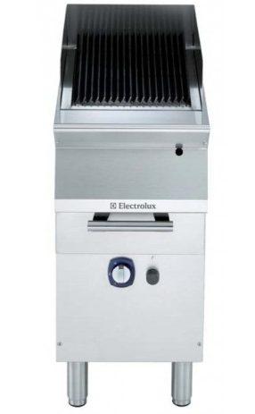 ELECTROLUX E7GRGDGCF0