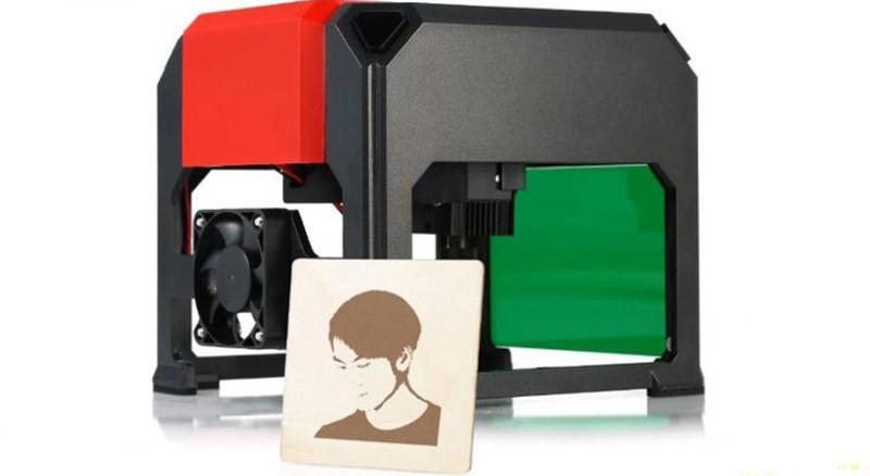 KKMOON-Engraving-Machine