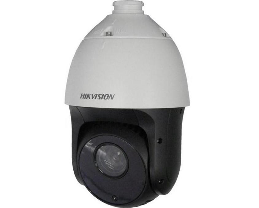 Hikvision DS-2DE5220IW-AE2