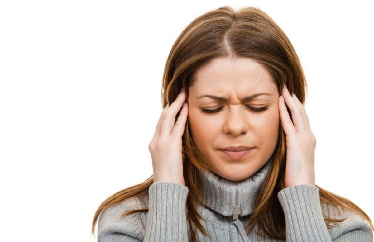 Как снизить внутричерепное давление в домашних условиях 97