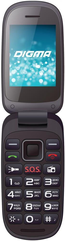 Digma A200 2G Linx