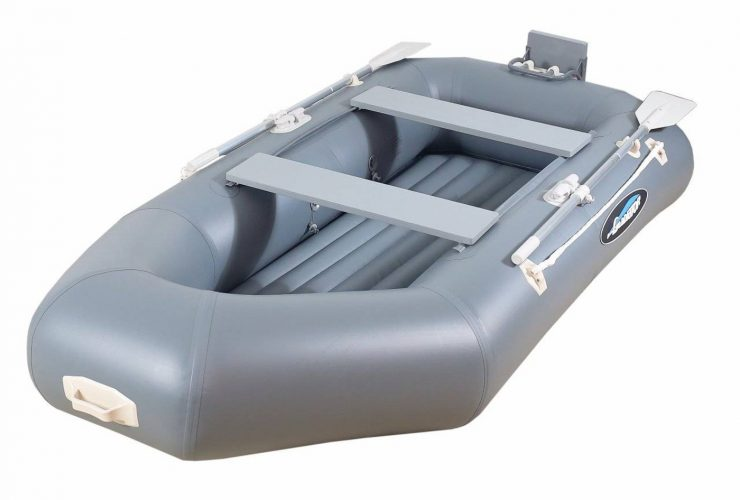 Лодки для рыбалки: отзывы и цены, рейтинг