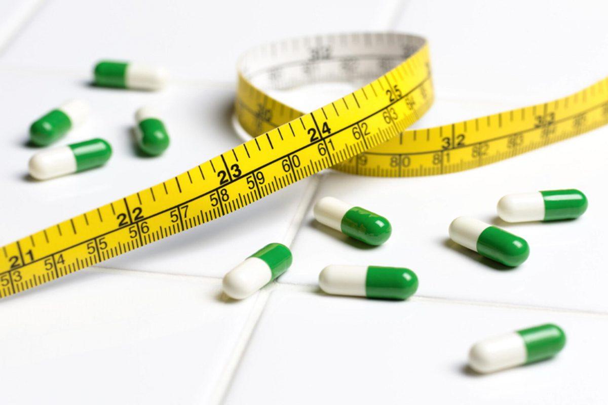 фуро таблетки для похудения цена