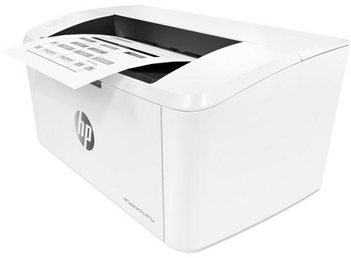 HP LaserJet Pro M15w 2
