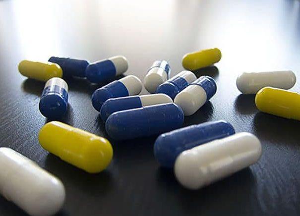 Рейтинг ТОП 7 лучших ноотропных препаратов