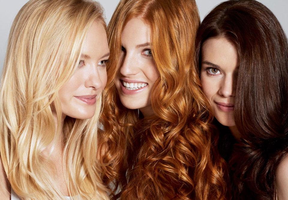Какой шампунь для мелированных волос лучше выбрать?