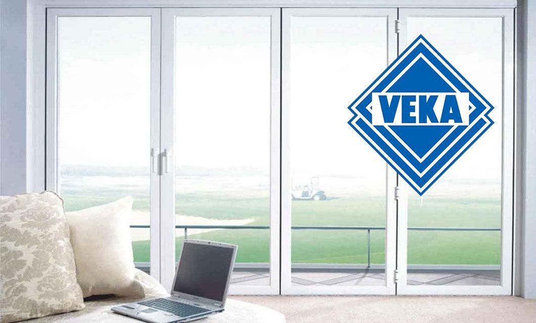 Где можно купить окна VEKA у официальных дилеров в Москве и Московской области?