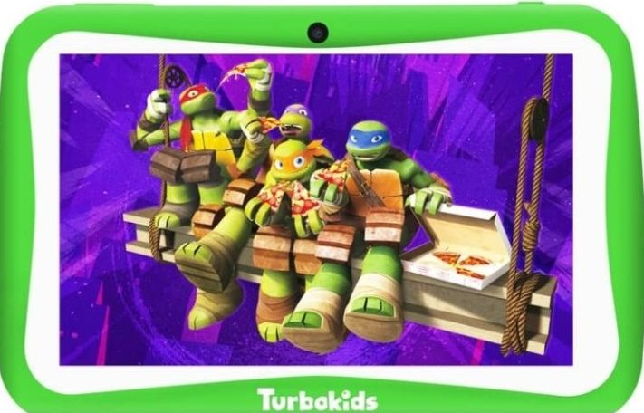 turbokids_turtles