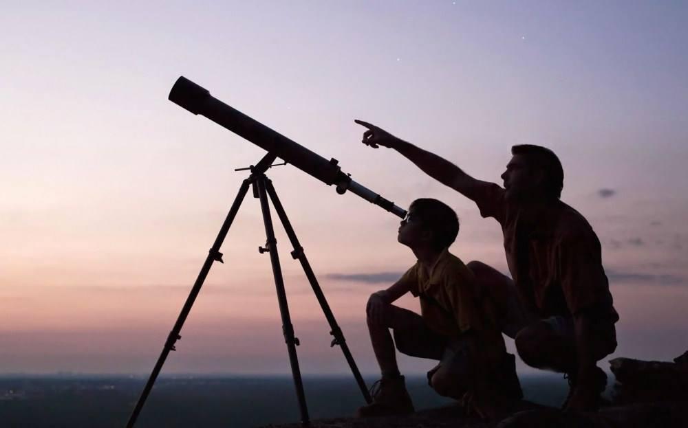 Рейтинг ТОП 7 лучших телескопов: плюсы и минусы, характеристики, отзывы, цена || 10 лучших телескопов