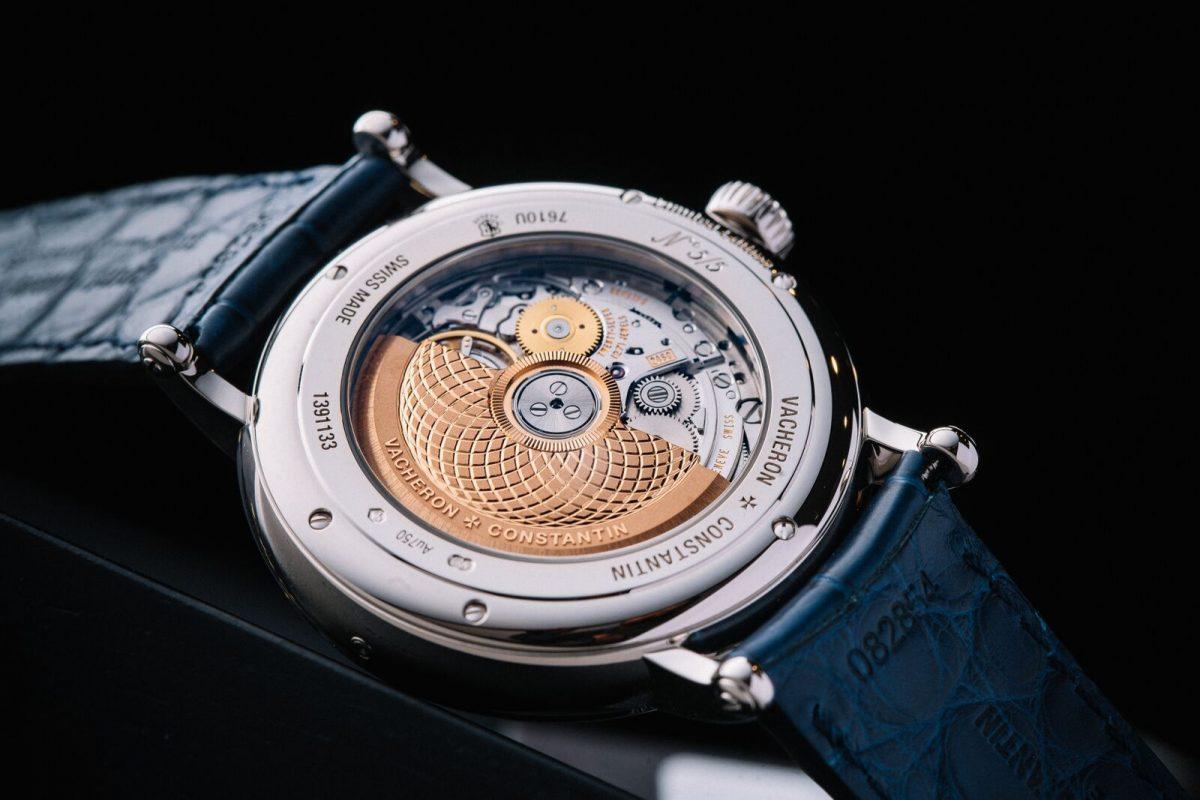 16e4de77 Содержание: ТОП 10 лучших мужских механических наручных часов