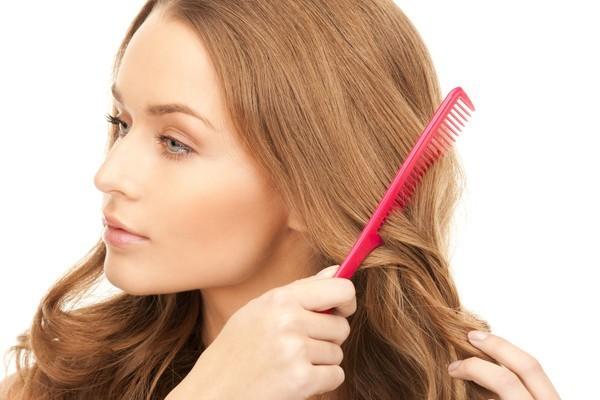 ТОП-20 шампуней для восстановления волос