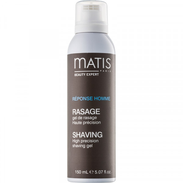 Matis Reponse Homme High Precision Shaving Gel