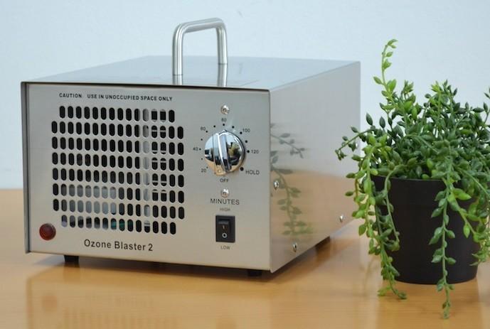 Озонаторы что это такое Бытовые Московские озонаторы для дома и другие домашние модели Их схема Как они работают и как ими пользоваться Отзывы врачей