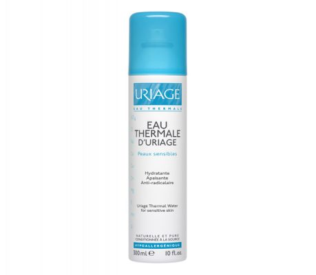 Uriage Eau Thermale DUriage