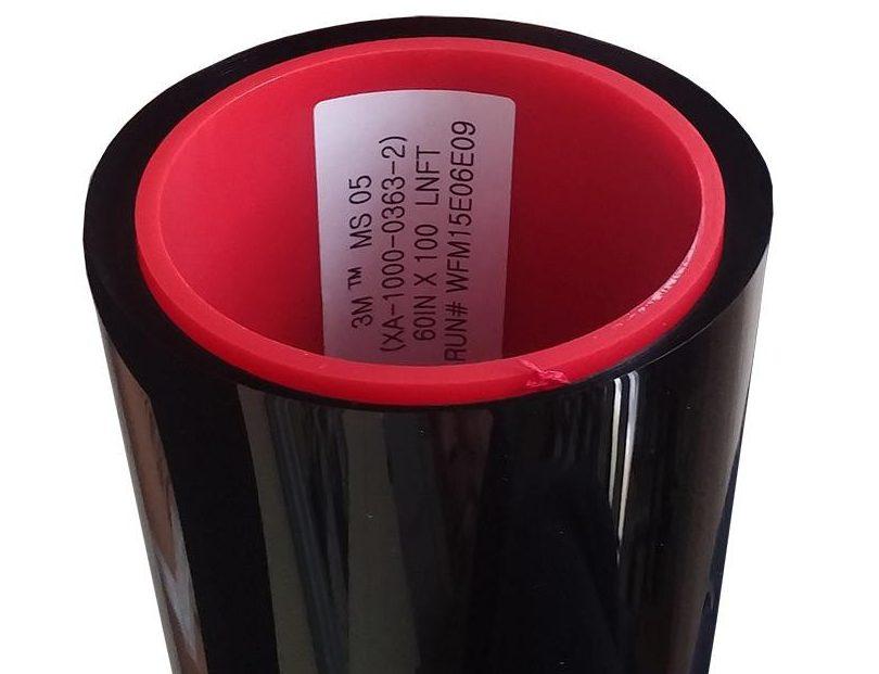 339756213 w640 h640 metallic shade 05 2 e1548603027103 - Тонировка авто цвета пленок