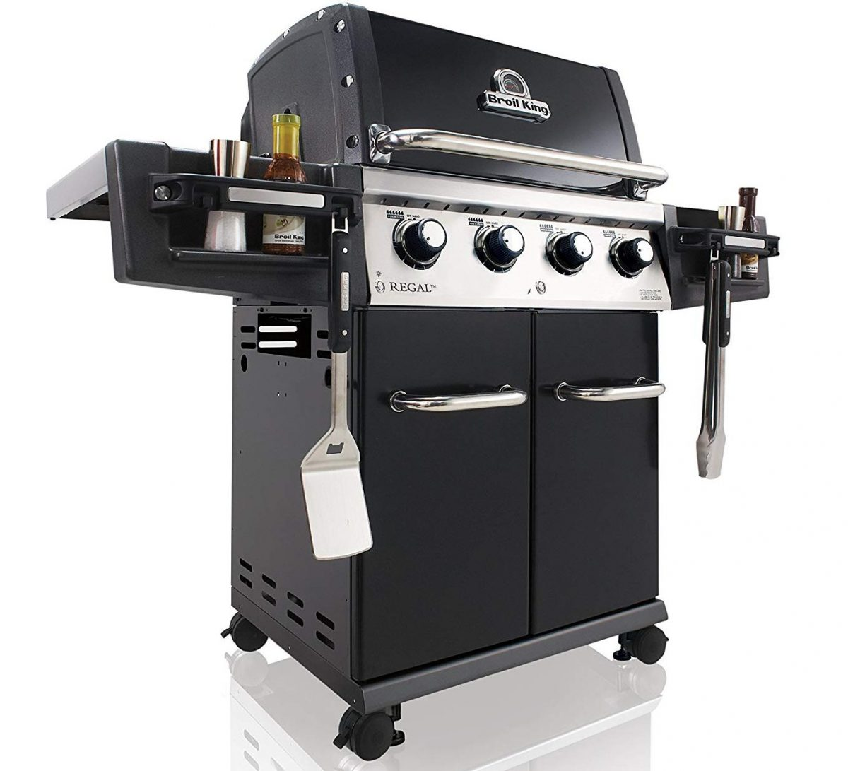 Broil King REGAL 420
