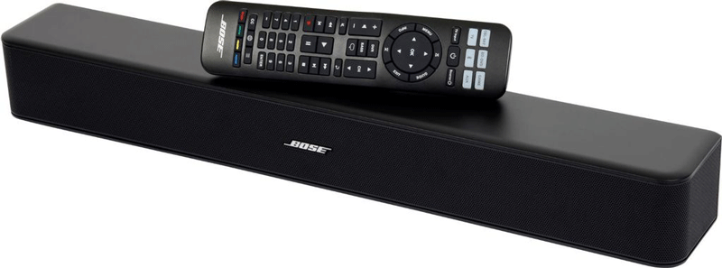 Bose-Solo-5-TV-Sound-System
