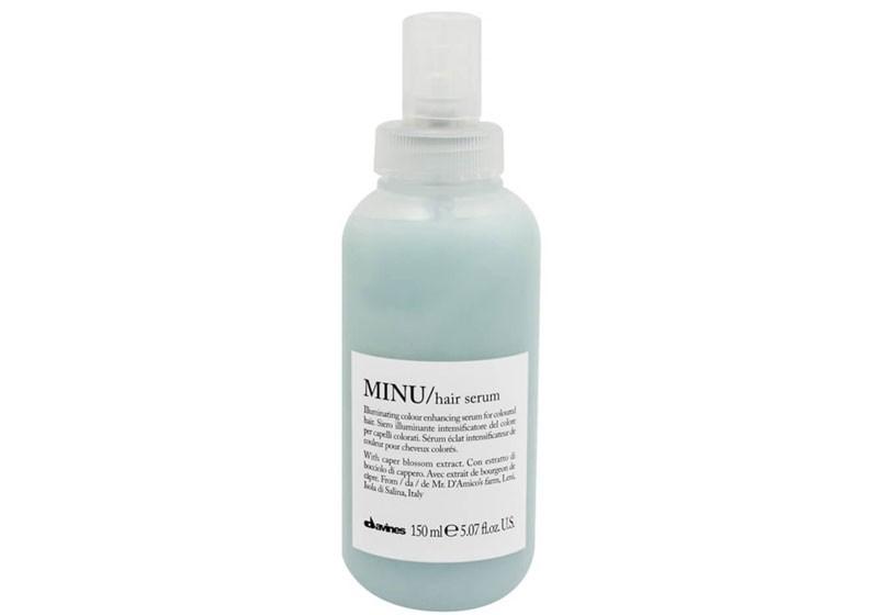 Davines-Essential-Haircare-Minu-Serum