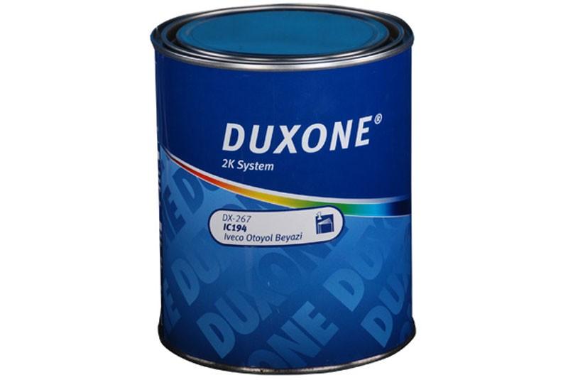 Duxone-2-K