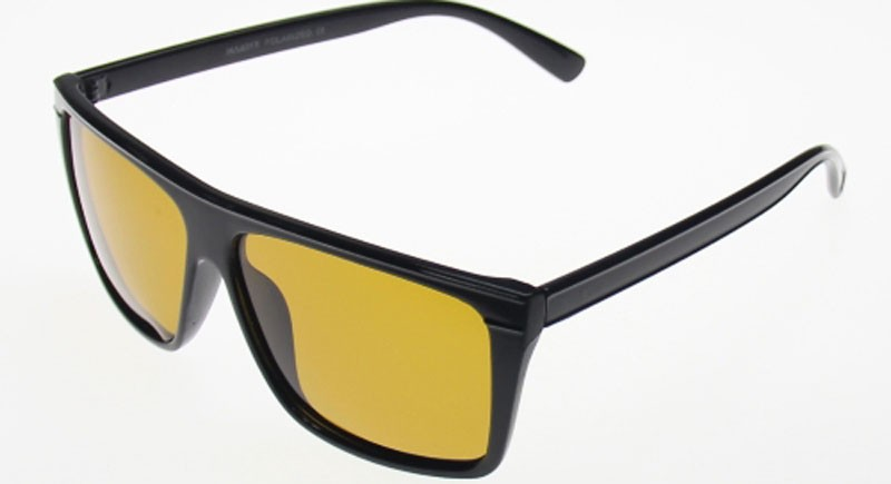 Polarized-3007-C1