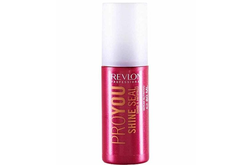 Revlon-Professional-Pro-You-Shine-Seal