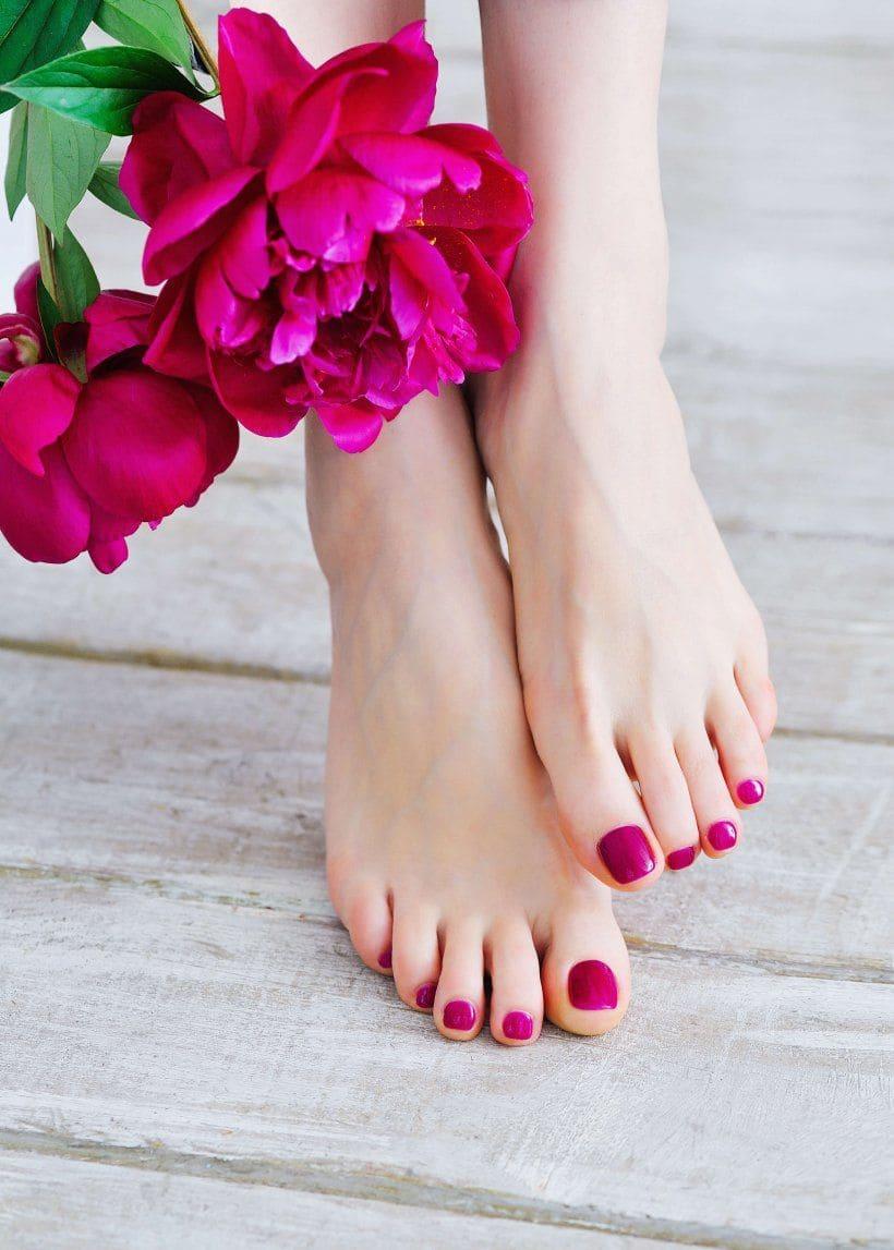 Фото ножки картинки