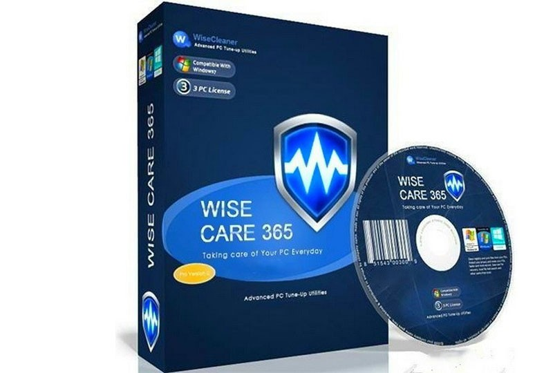 Wise-Care-365