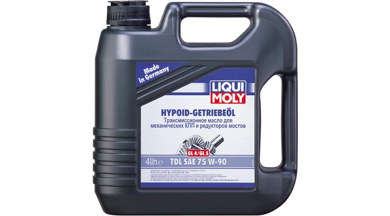 Liqui-Moly-Hypoid-Getriebeoil-TDL