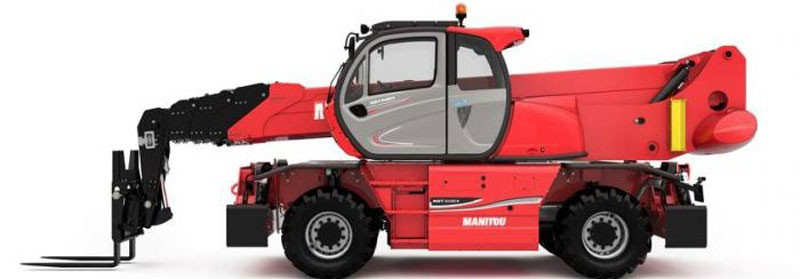 Manitou-MRT-2470-Privilege-Plus