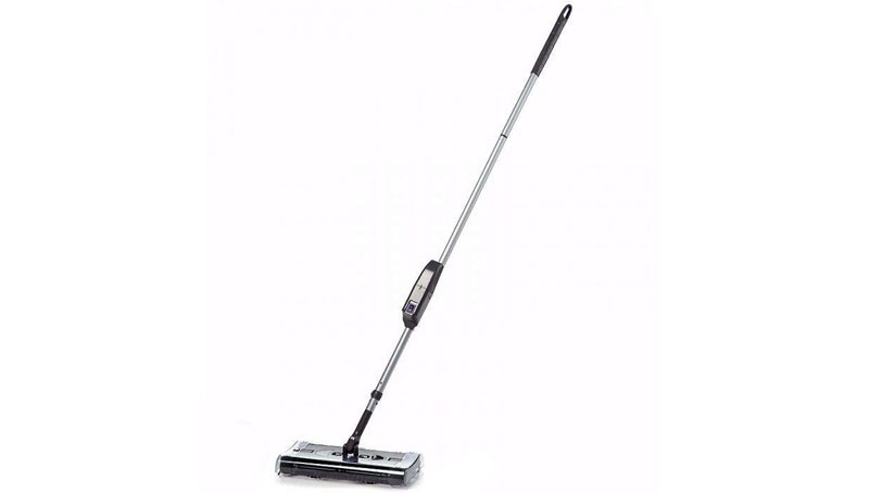 Swivel-Sweeper-G9-Max