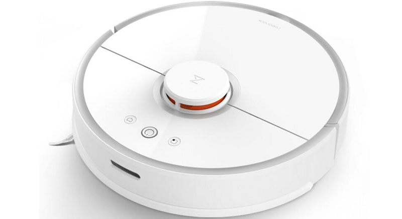 XIAOMI-MI-ROBOROCK-SWEEP-ONE