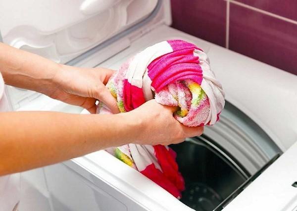 Рейтинг ТОП 7 лучших стиральных машин с вертикальной загрузкой