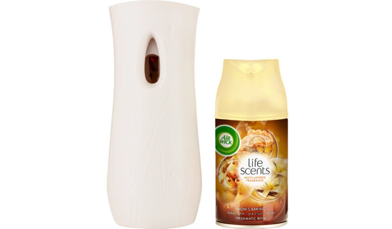 AIR-WICK-FRESHMATIC-LIFE-SCENTS