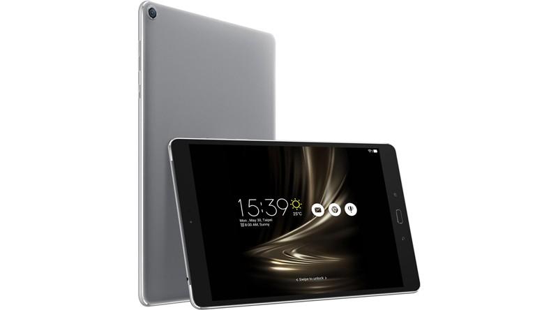 ASUS-ZenPad-10-Z500M-64Gb