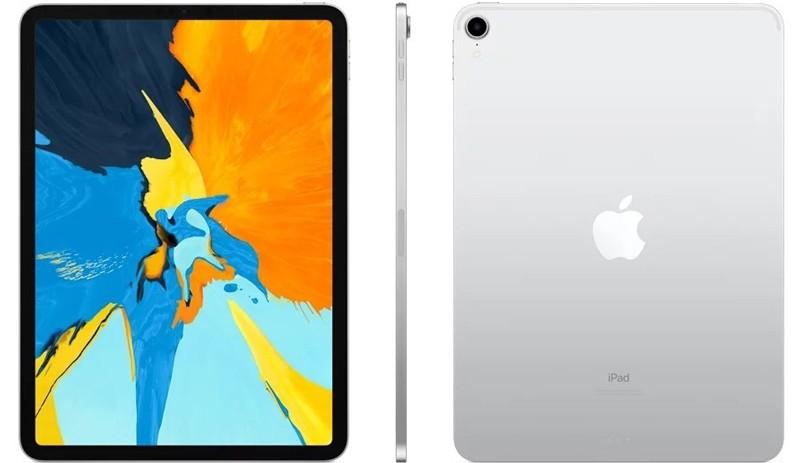 Apple-iPad-Pro-Wi-Fi+Cellular-64-Гб