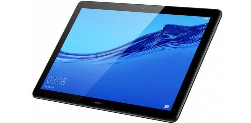 Huawei-MediaPad-T5-10