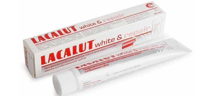 Lacalut-white-and-repair
