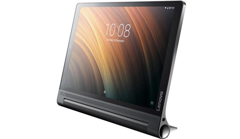 Lenovo-Yoga-Tablet-3-Plus-32Gb
