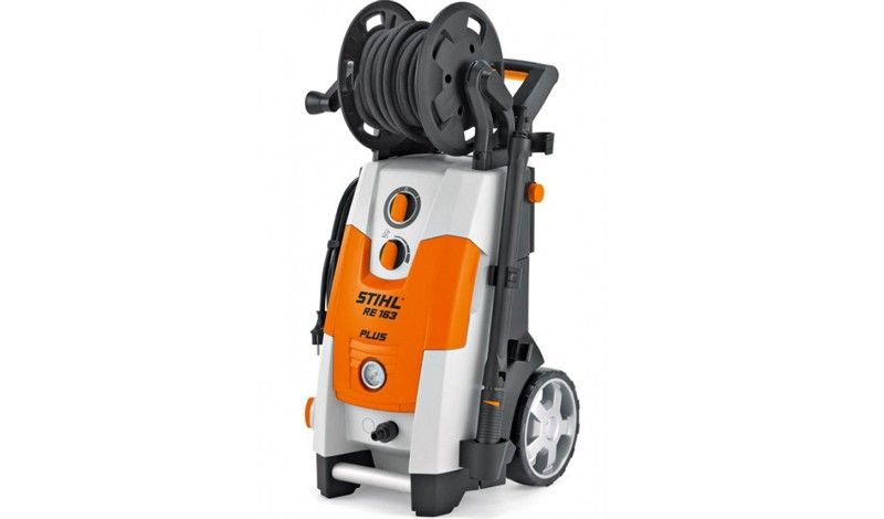 STIHL-RE-163-Plus