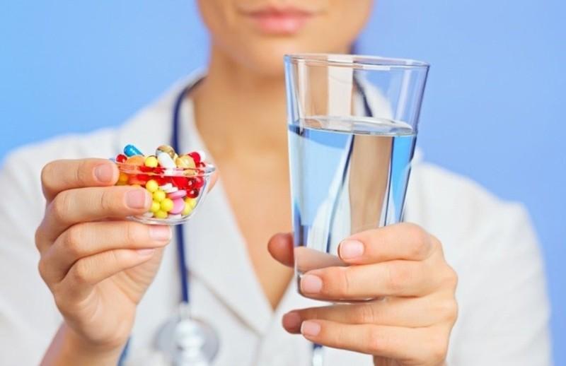 Витамины для зрения взрослым - подробный обзор