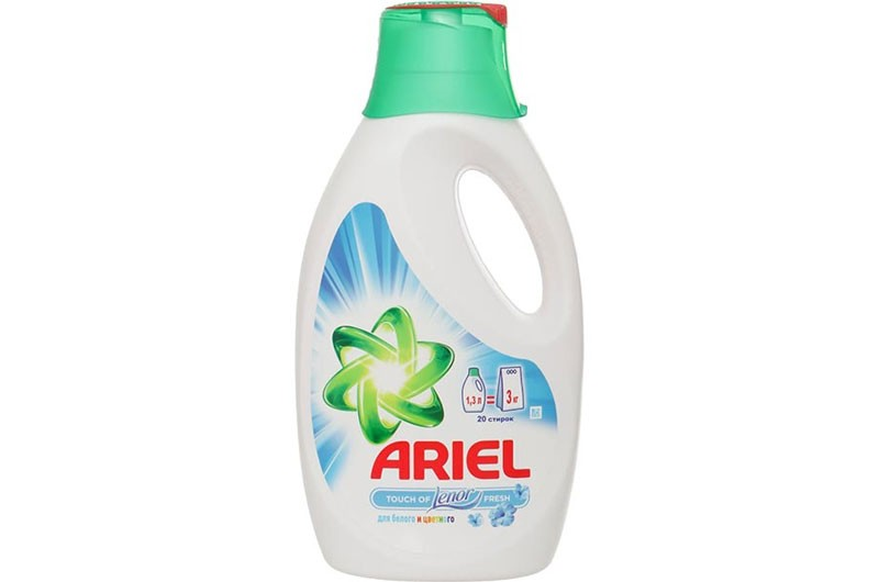 Ariel-Touch-of-Lenor-Fresh-Color