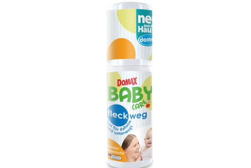 Domax-«Baby-Care»