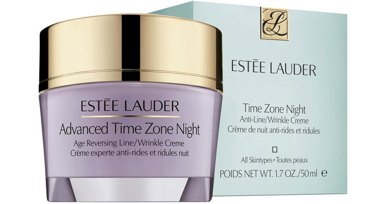 Estee-Lauder-Advanced-Time-Zone