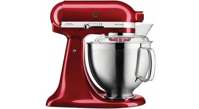 KitchenAid 5KE503ECA