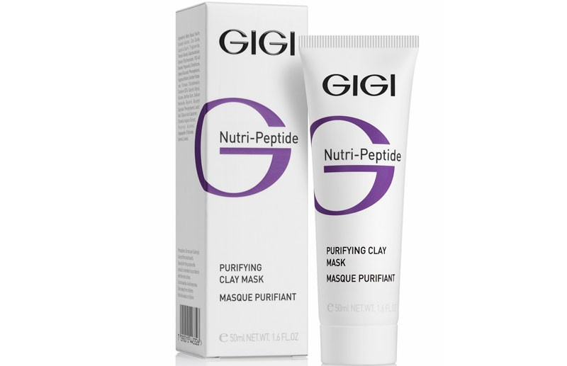 Nutri-Peptide-Clay-Mask-Oily