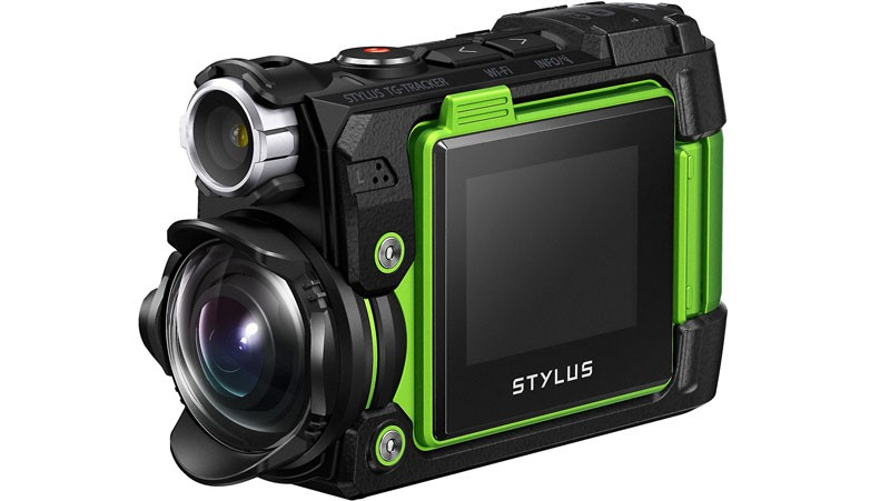 Olympus-Stylus-Tough-TG-Tracker