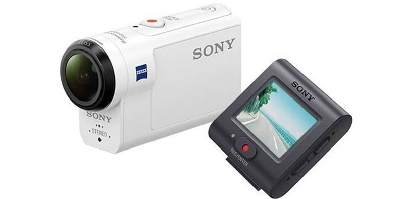Sony-HDR-AS300