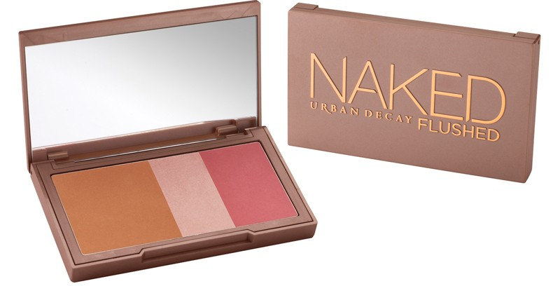URBAN-DECAY-NAKED-FLUSHED