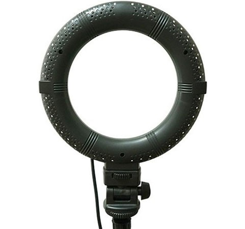 OKIRA-LED-RING-DAR-72