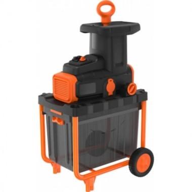 BLACK+DECKER BEGAS 5800-QS 2.8 кВт